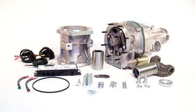 3DFS401A