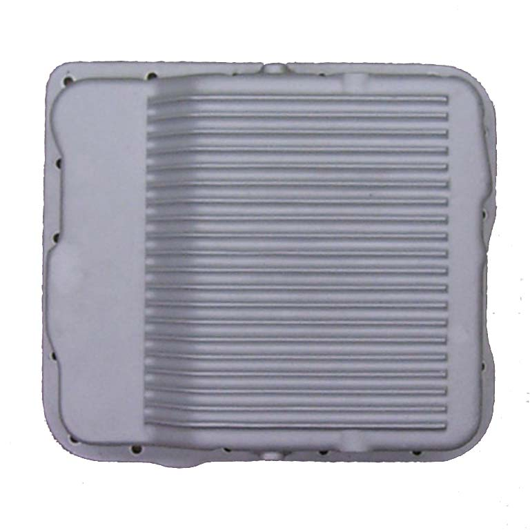 Gm 700 r4 4l60e 4l65e 4l70e deep late transmission pan gm 700 r4 4l60e 4l65e 4l70e deep late transmission pan publicscrutiny Image collections