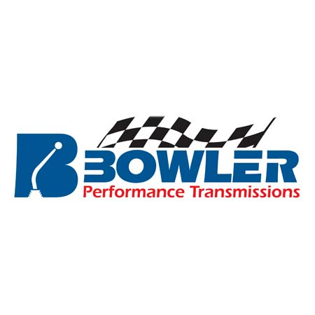 Bowler Logo Category
