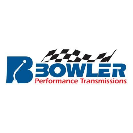 Bowler Logo Category