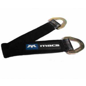 Mac's Straps Category