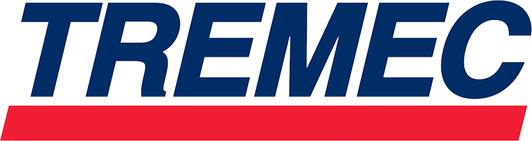 Tremec Transmissions Logo