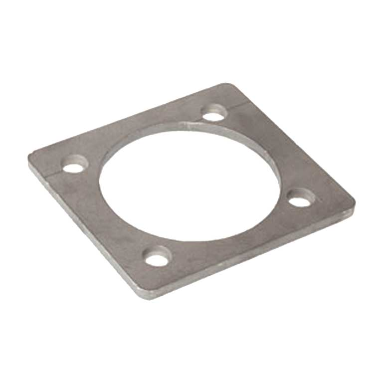 Backing Plate for M-801