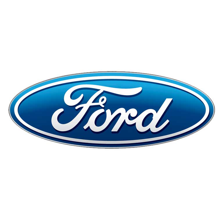 Ford Transmissions