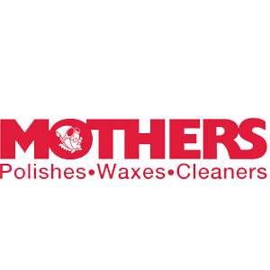 Mother's Polishes Logo