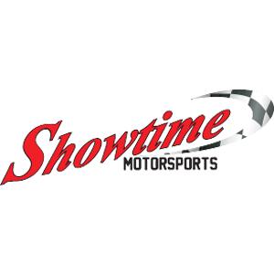 Showtime Motorsports Logo