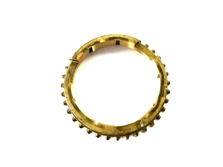tko blocker ring