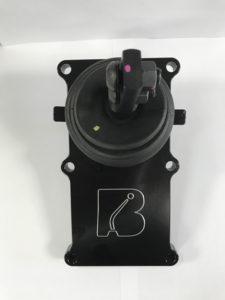 T56 Nightstick