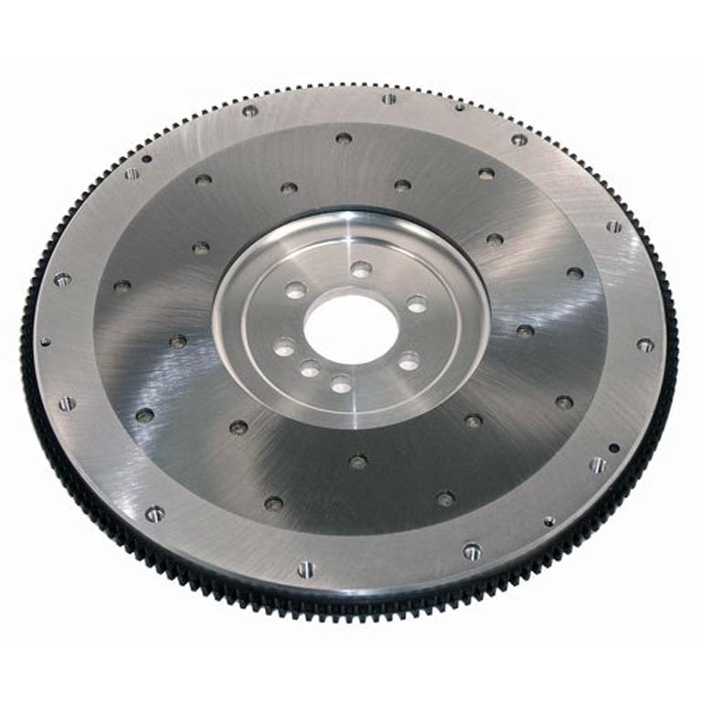 Ram Clutches Billet Aluminum Flywheel