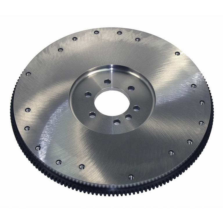 Ram Clutches Billet Steel Flywheel