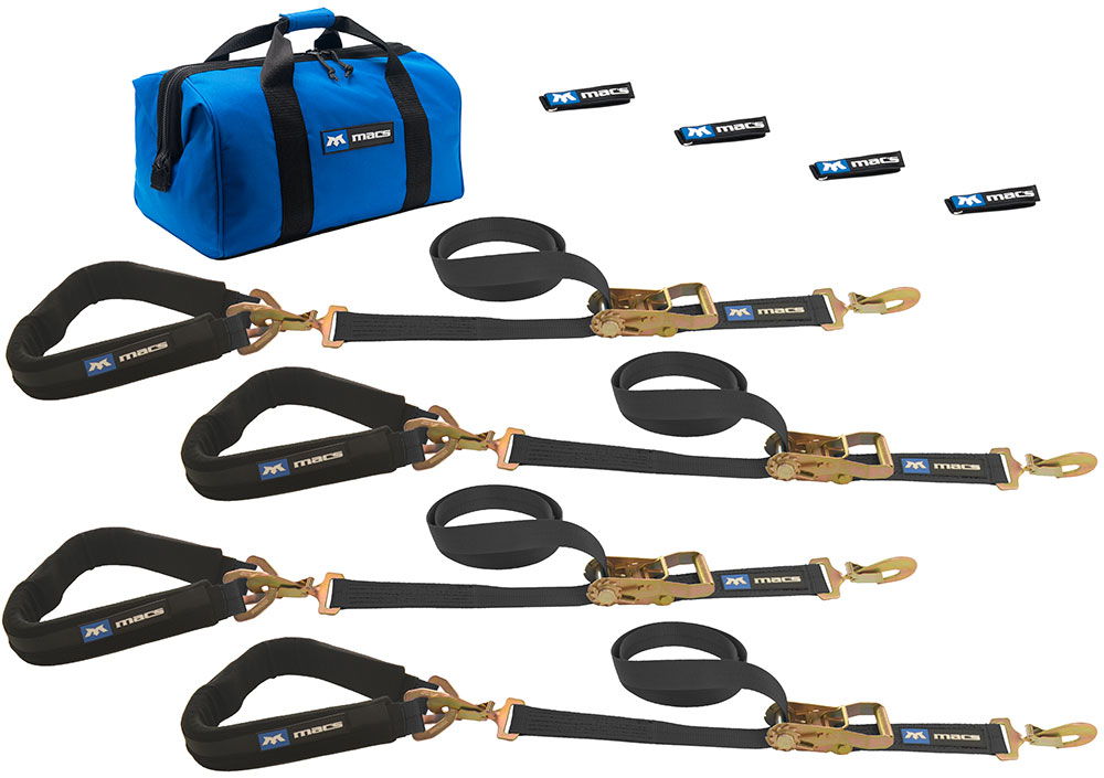 pro-pack-tie-down-kit-popup