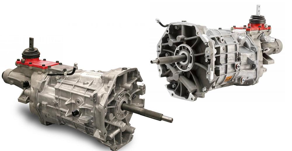 t56-magnum-6-speed-gm