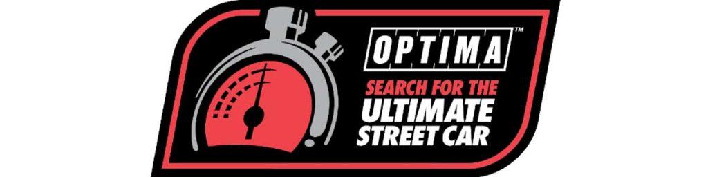 2017 Optima Ultimate Street Car Invitational