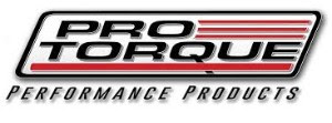Pro Torque Performance Products