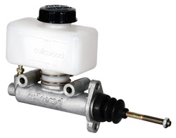 Hydraulic Master Cylinder Kit