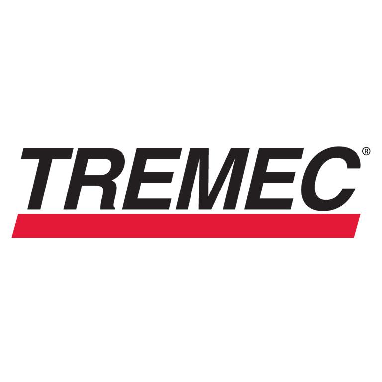 Tremec Transmissions