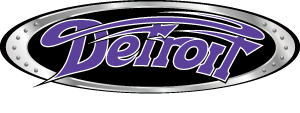 Detroit Speed, Inc