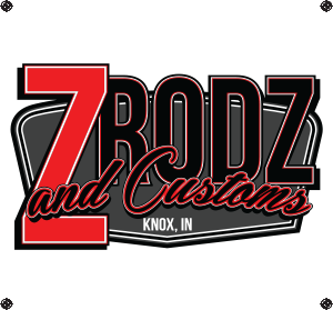 ZRODZ & Customs