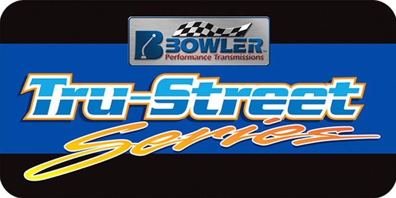Tru-Street Series