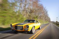 046-1970-ridetech-48-hour-camaro