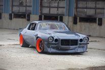 049-1970-ridetech-track-1-camaro