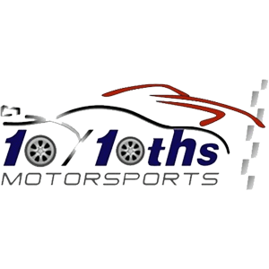 1010ths-logo-mmc-01