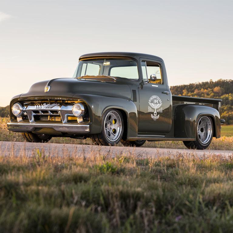 1956-ford-f100-ringbrothers-hd