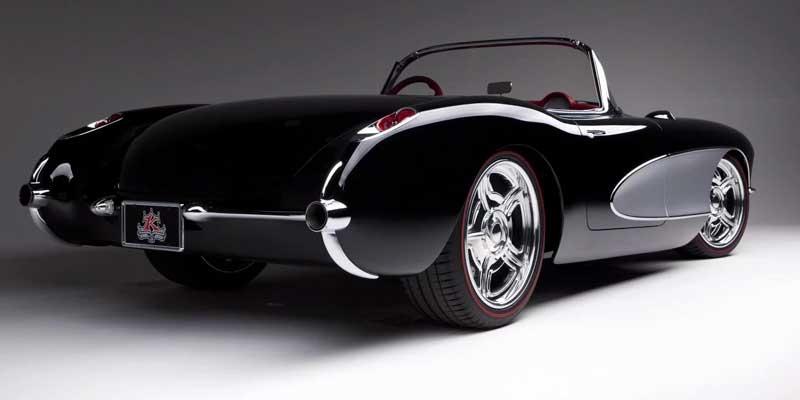 1957-corvette-kindigit-ft-06