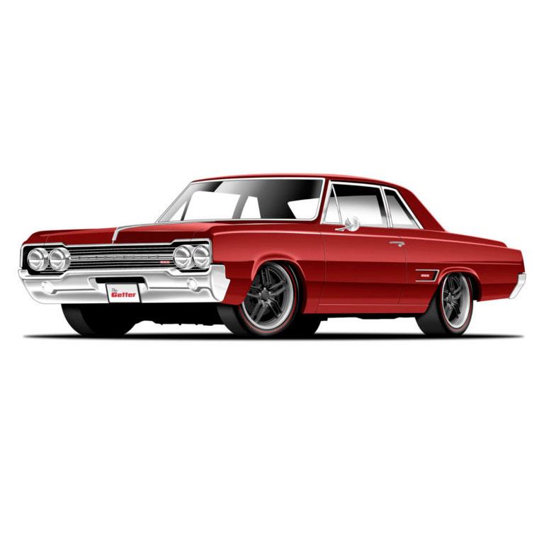 1965-oldsmobile-cutlass-jh-restorations-ft