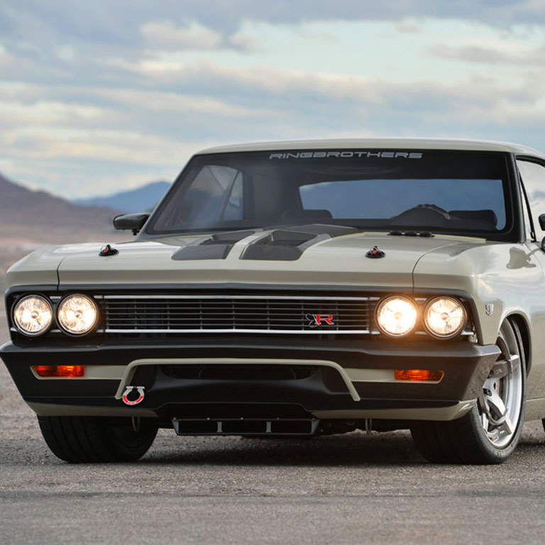1966-chevelle-recoil-hd