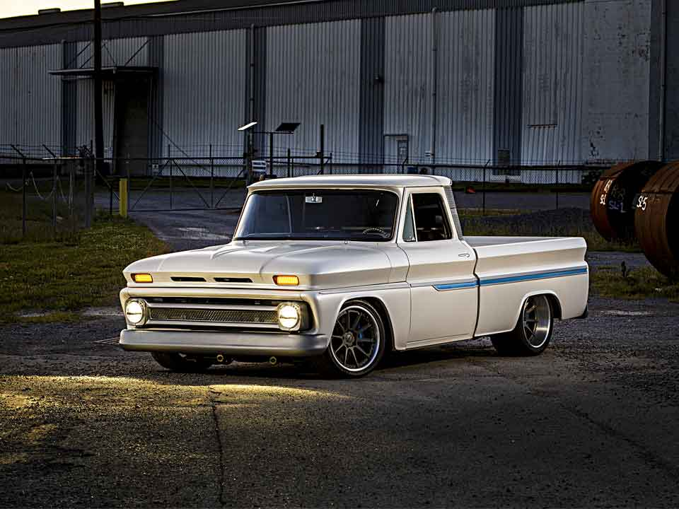 1966-chevy-c10-HD-01