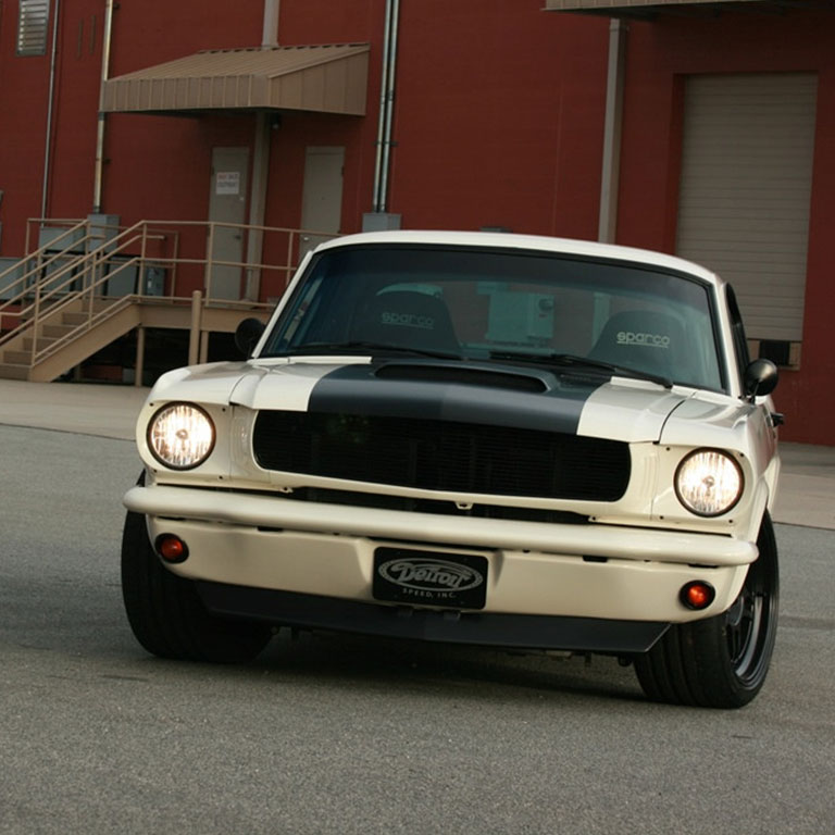 1966-ford-mustang-test-car-dse-hd-01