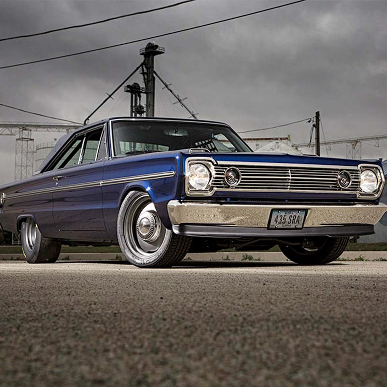 1966-plymouth-belvedere-hd