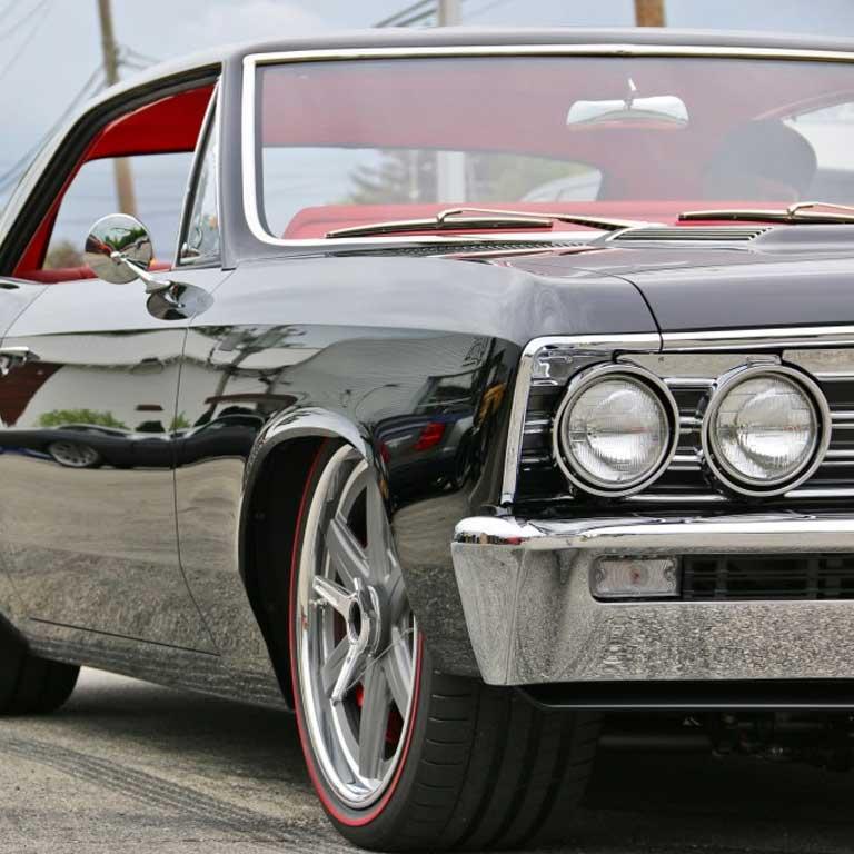 1967-chevrolet-chevelle-onyx-hd