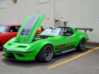 1968-green-mamba-FT-01