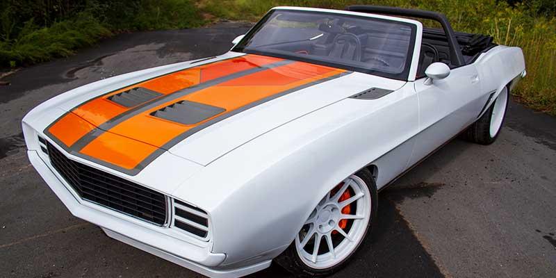1969-chevrolet-camaro-hardee-ft-01