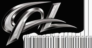 AutoCreations-Logo