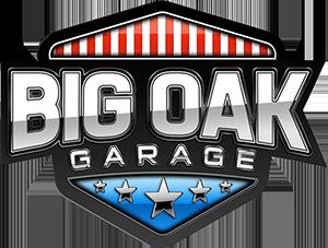 Big-Oak-logo