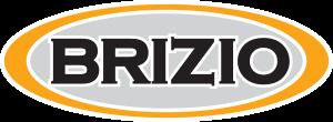 Brizio-Logo