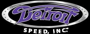Detriot-Logo