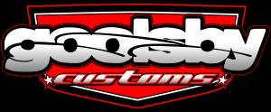 Goolsby-Logo