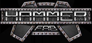 HammerFab-Logo