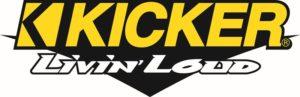 Kicker-Liven-Loud-300x97