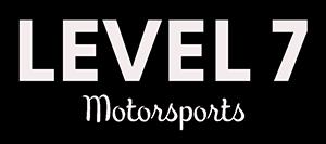 Level-7-Logo
