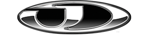 Logo-Johnsons