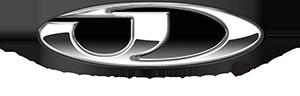 Logo-Johnsons