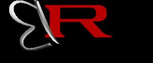 Logo-Ring-Bros