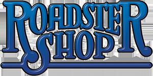 Logo-Roadster-Shop