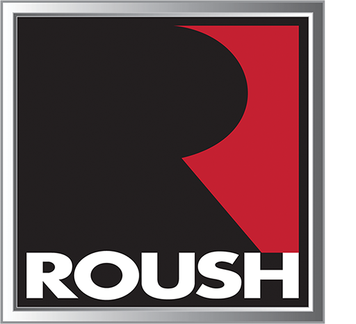 Logo-Roush