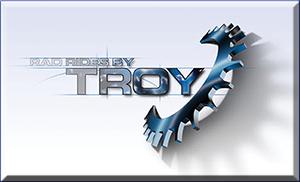 Logo-Troy